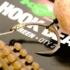 Kép 2/3 - Korda Hook Bead - horoggyöngy